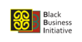 Black Business Initiative (BBI)'s logo