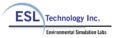 ESL Technology Inc.'s logo