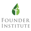 The Founder Institute's logo