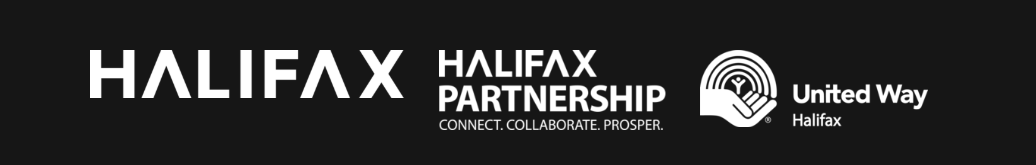 Halifax's Smart Cities Challenge