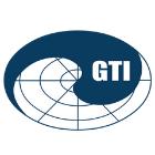 GeoSpectrum Technologies Inc.
