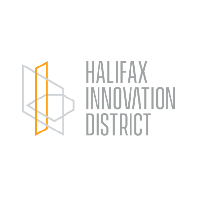 Halifax Innovation District
