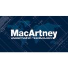 MacArtney Underwater Technology