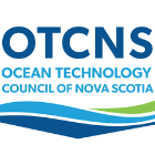 Ocean Technology Council of Nova Scotia
