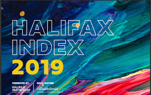 The Halifax Index