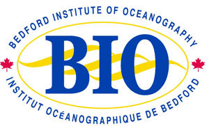Bedford Institute of Oceanography Logo
