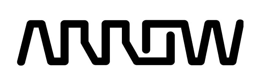 Arrow Electronics Inc.'s Logo