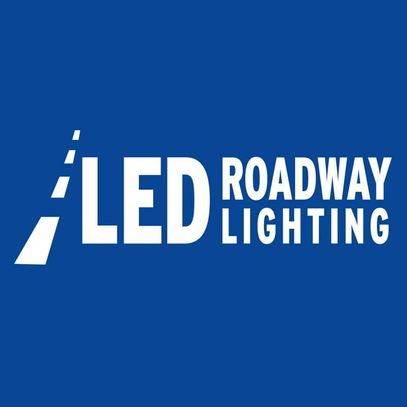 LED Roadway Lighting Ltd.'s Logo