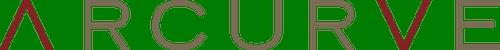 Arcurve's Logo