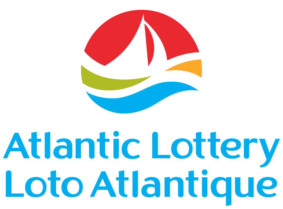 Atlantic Lottery Corporation's Logo