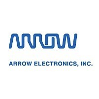 Arrow Electronics Inc.'s Logo