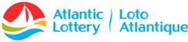 Atlantic Lottery Corporation's Logo