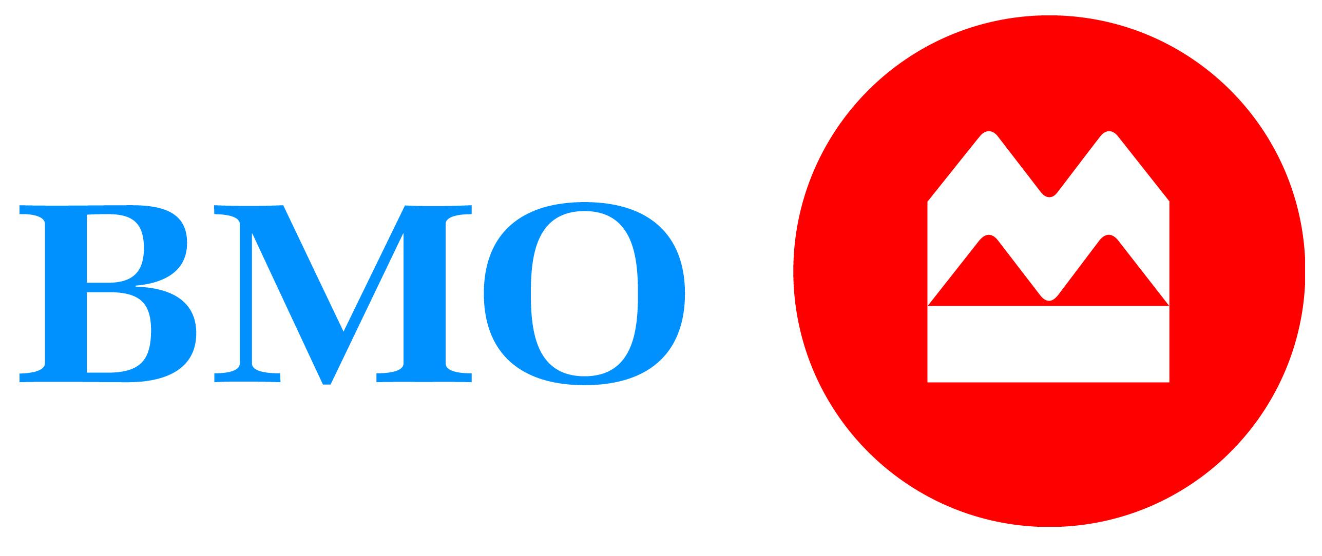 BMO Financial Group's Logo