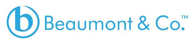 Beaumont & Co.'s Logo