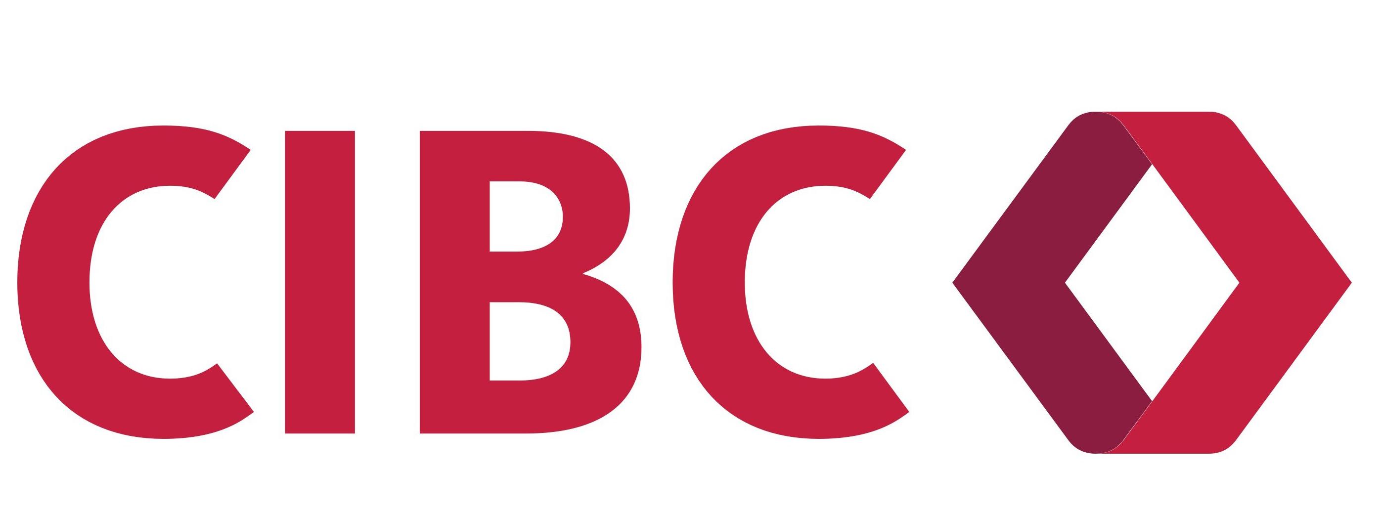 CIBC's Logo
