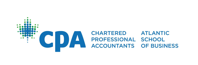 CPA Atlantic School of Business's Logo