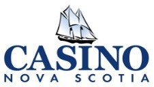Casino Nova Scotia's Logo