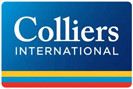Colliers Project Leaders's Logo