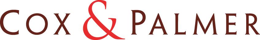 Cox & Palmer's Logo