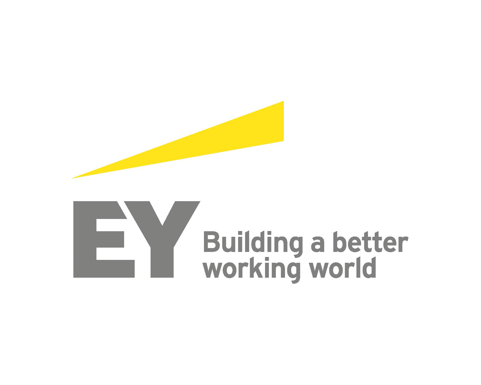 EY Canada's Logo