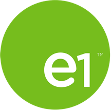EfficiencyOne's Logo
