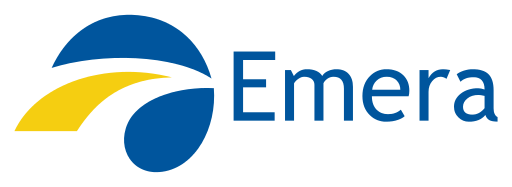 Emera Inc. & Nova Scotia Power's Logo