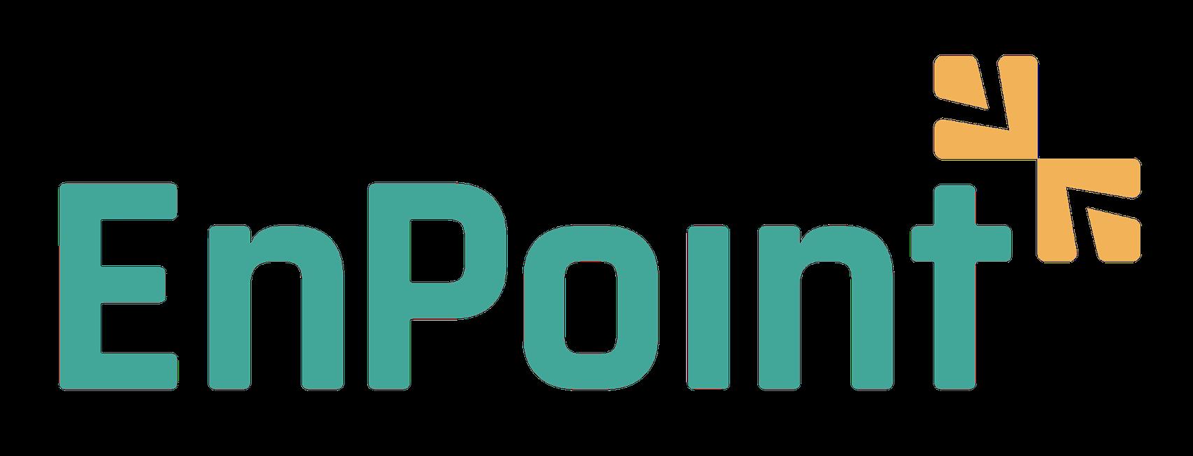 EnPoint's Logo