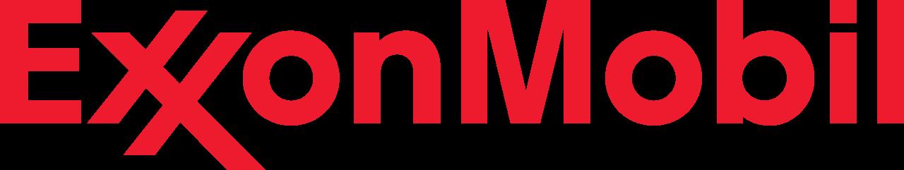ExxonMobil Canada's Logo