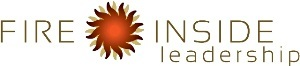 Fire Inside Leadership's Logo