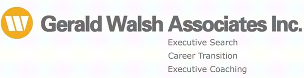 Gerald Walsh Associates Inc.'s Logo