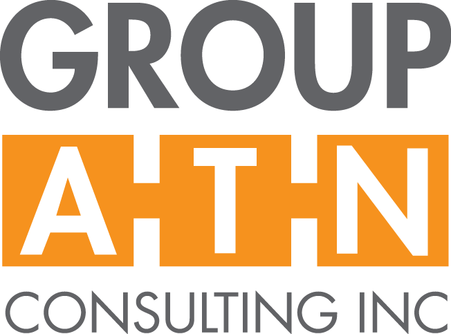 Group ATN Consulting Inc.'s Logo