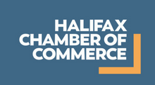 Halifax Chamber of Commerce's Logo