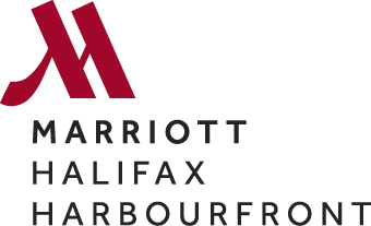 Halifax Marriott Harbourfront Hotel's Logo