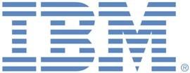 IBM Canada Ltd.'s Logo