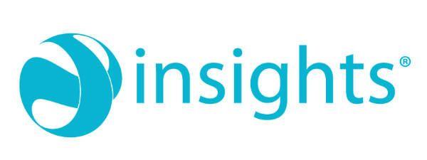 Insights Learning and Development Ltd.'s Logo