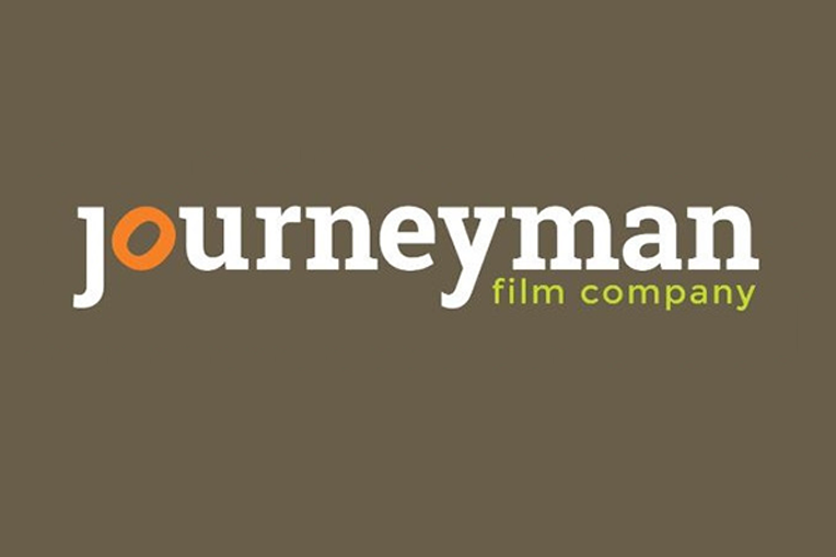 Journeyman Film Company's Logo
