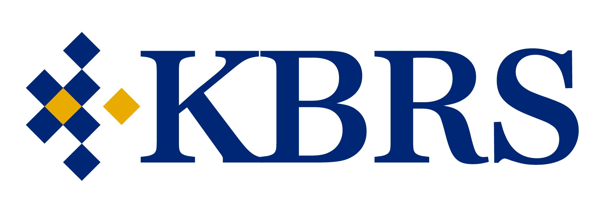 Knightsbridge Robertson Surrette's Logo