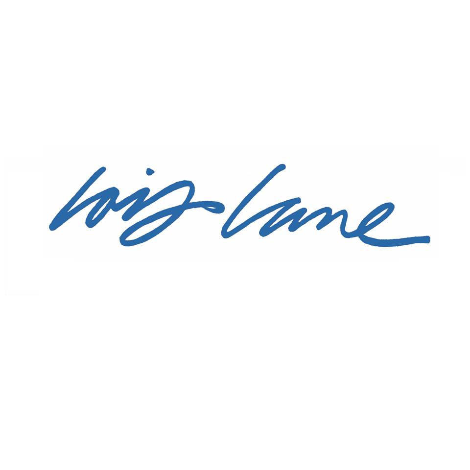 Lois Lane Communications's Logo