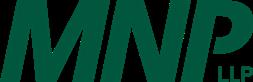 MNP LLP's Logo
