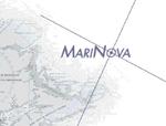 MariNova Consulting Ltd.'s Logo