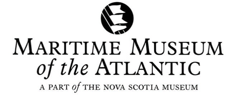 Maritime Museum of the Atlantic's Logo