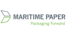 Maritime Paper Products's Logo