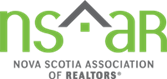 Nova Scotia Association of REALTORS®'s Logo