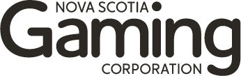 Nova Scotia Gaming Corporation's Logo