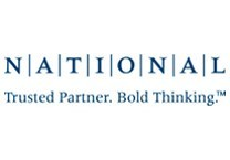 NATIONAL Public Relations's Logo