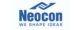 Neocon International's Logo