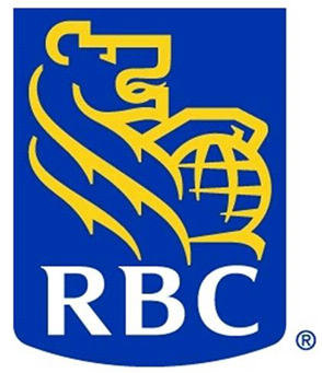 RBC Financial Group's Logo