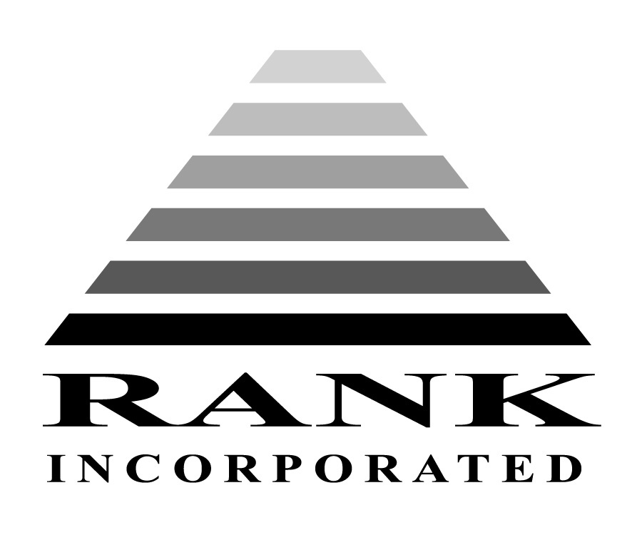 Rank Inc.'s Logo