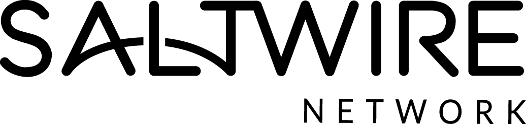 The Saltwire Network's Logo