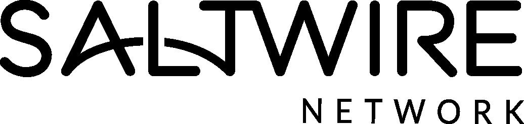 Saltwire Network's Logo